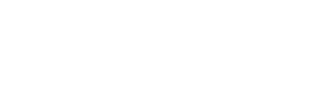 Tai Chi and Qi Gong with Fang